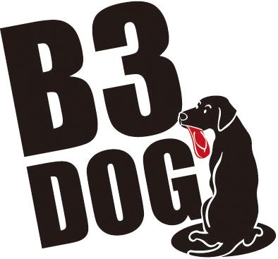 B3DOG5