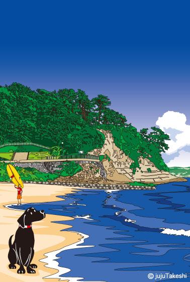 0052.Praia