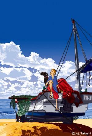 0085.barco