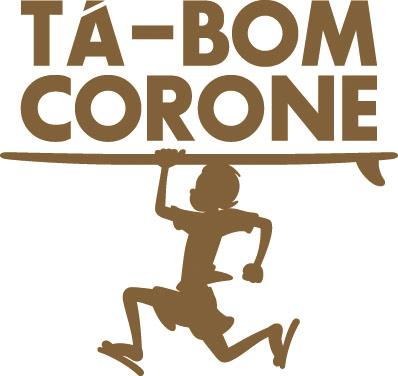 TabomCorone4