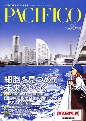 PACIFICO12_04-06