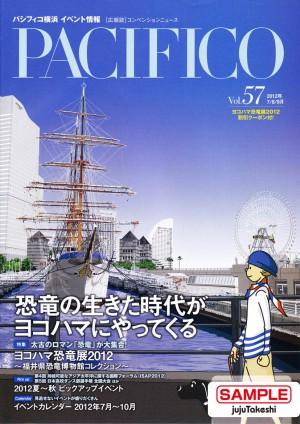 PACIFICO12_07-09
