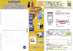 11.05神奈川新聞社広告DM2
